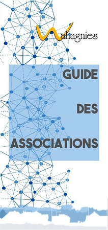 guide-des-associations-de-wahagnies-2016-2017