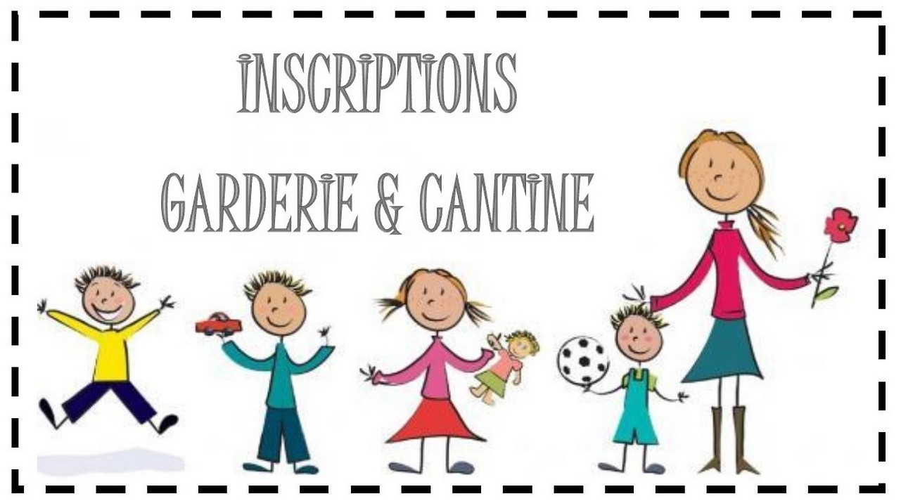 logo-inscription-garderie-et-cantine-2