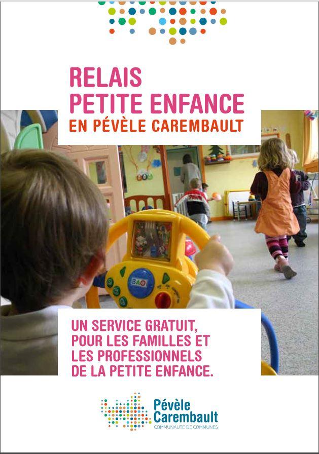 relais-petite-enfance-ccpc-2017