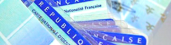 carte-nationale-didentite-2017