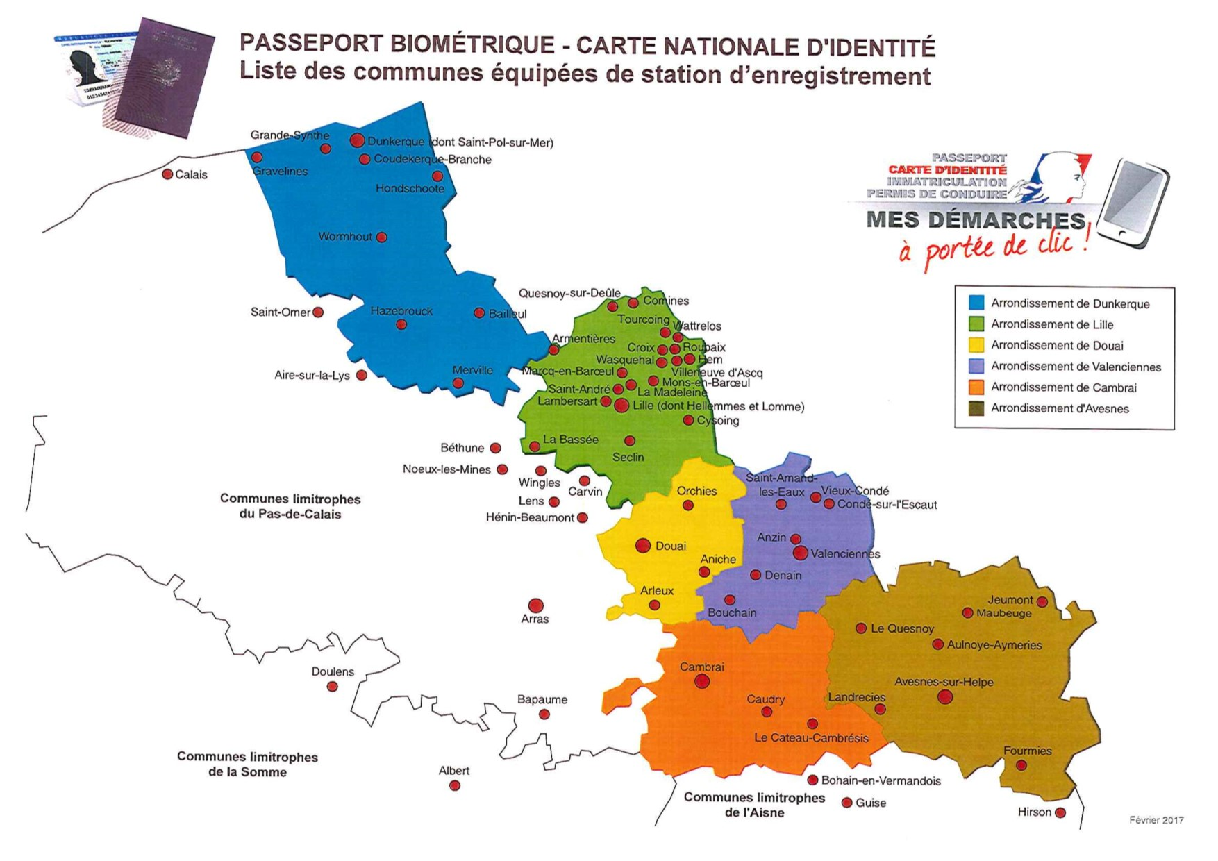 cni-carte-des-mairies-equipees-de-stations-denregistrement
