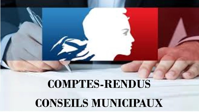 compte-rendu-conseil-municipal