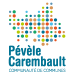 logo-ccpc