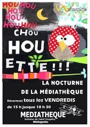 la-nocturne-de-la-mediatheque-2017